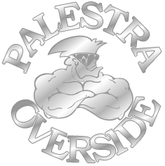 Palestra Overside